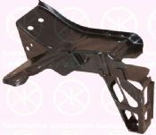 FIAT PUNTO 99- FRAME SIDE RAI  RIGHT FRONT, FRONT SECTION kk2023772